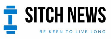 Sitch News